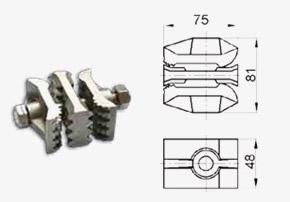 Belt-Fasteners4