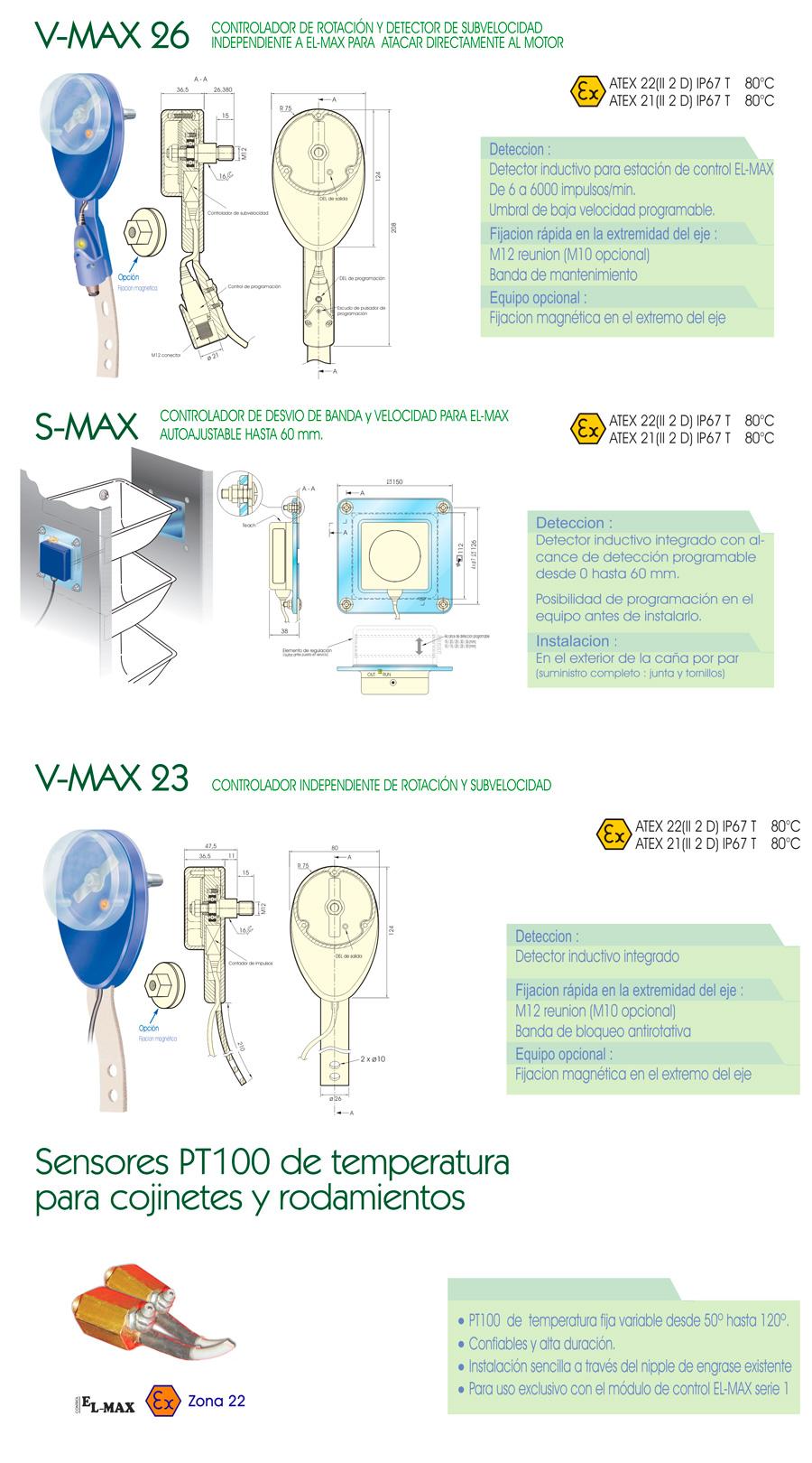 acc-elmax-2